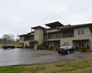 1647 Lakeview Dr 8-G, Young Harris image