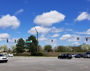 6704 N Gumwood Road, Granger image