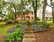 621 Kingfisher Creek Dr, Austin image
