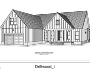 4390 Devonswood Drive, Southport image