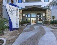 945 E Playa Del Norte Drive Unit #2015, Tempe image