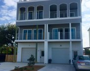 313 K Avenue Unit #B, Kure Beach image