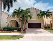 956 NW 126th Terrace, Coral Springs image
