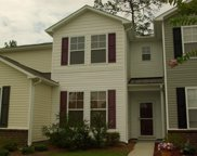 166 Olde Towne Way Unit 2, Myrtle Beach image