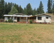 833 Old Kettle Falls Rd, Republic image