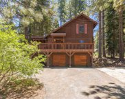 10505 Martis Valley Road, Truckee image