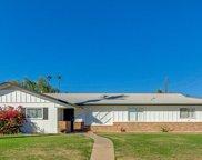 1502 W Lamar Road, Phoenix image