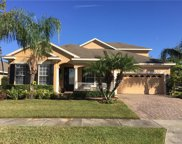 7331 Windham Harbour Avenue, Orlando image