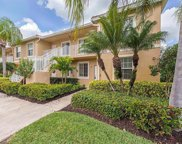 2805 Cypress Trace Cir Unit 1-104, Naples image