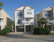 2312 Pointe Marsh Ln., North Myrtle Beach image