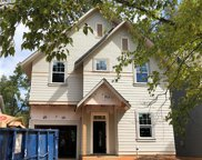 1828  Dallas Avenue Unit #Lot 2, Charlotte image