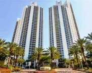 19111 Collins Ave Unit #2907, Sunny Isles Beach image