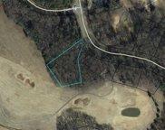 1831 Cross Creek Drive, Seneca image