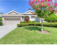 12505 Forest Highlands Drive, Dade City image