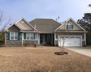 175 Snow Goose Lane, Sneads Ferry image