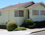 124 Madrone Ave, South San Francisco image