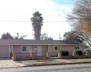 1054 West 8th, Merced image