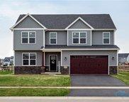 14913 Reddington, Perrysburg image