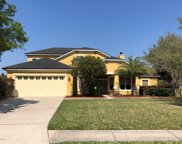 3078 HAWKSMORE DR, Orange Park image
