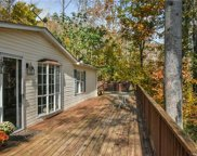 98  Casey Drive, Candler image