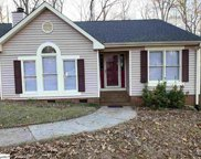 1020 Powderhorn Road, Simpsonville image