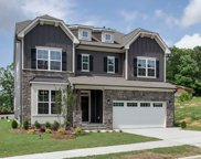 1894 Woodall Crest Drive, Apex image
