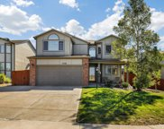 3356 South Andes Street, Aurora image