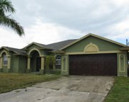 621 SW Saragossa Avenue, Port Saint Lucie image