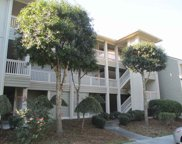 1551 Spinnaker Drive Unit 5821, North Myrtle Beach image