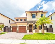 9953 Nw 86 Ter, Doral image