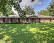 7563 Whispering Pines Rd, Daphne image