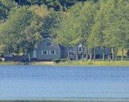 1078 Province Road, Gilmanton image