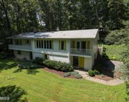 12430 MEADOWOOD DRIVE, Silver Spring image