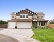 727 Pinnacle Dr, West Richland image