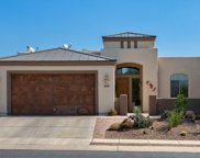 4440 W Crystal Ranch, Marana image