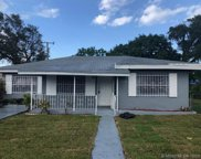 2595 Nw 164th St, Miami Gardens image