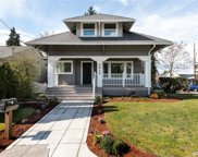 5517 5th Ave NW, Seattle image