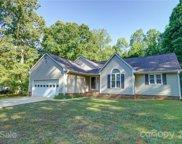 123 Highland Woods  Drive, Wadesboro image