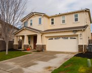 8165  Suarez Way, Elk Grove image