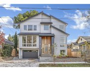 5112 SE 45th  AVE, Portland image