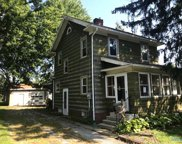 1319 Fort, Maumee image