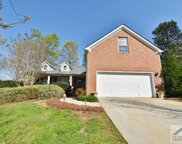 220 Claystone Trace, Athens image
