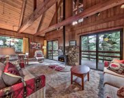 13444 Davos Drive, Truckee image