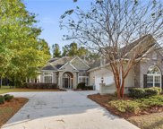 129 Spring Meadow Dr, Bluffton image