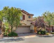 10531 Laurelwood Lake Avenue, Las Vegas image