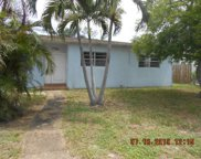 1746 12th Avenue N, Lake Worth Beach image