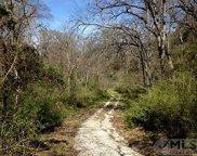 5409 Cedar Ridge Drive, Dallas image