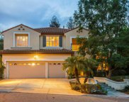 176 Dusty Rose Court, Simi Valley image