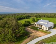 71 Sabinas Creek Ranch Road, Boerne image