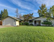 9033  Winding Oak Drive, Fair Oaks image